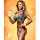 Miss Olympia
