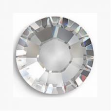 Cristales (33)